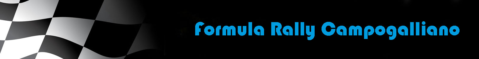 015 Formula Rally Campogalliano