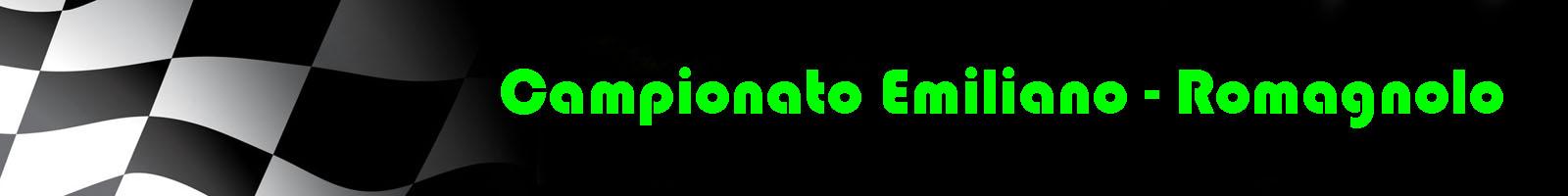 032 - Campionato Emiliano Romagnolo