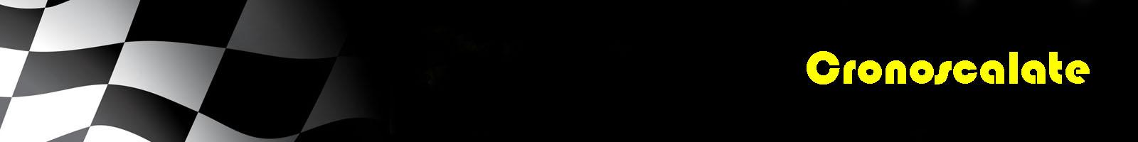 095 - Cronoscalate