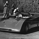 1970 - Ferrari 312PB (Maranello)