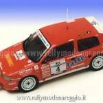 1996 - Rally Appennino Reggiano, Fassitelli-X