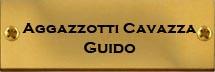 Aggazzotti Cavazza Guido