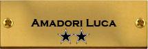 Amadori Luca