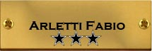 Arletti Fabio