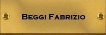 Beggi Fabrizio