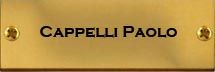 Cappelli Paolo