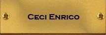 Ceci Enrico
