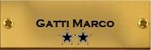 Gatti Marco
