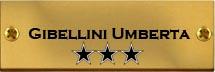 Gibellini Umberta