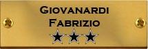 Giovanardi Fabrizio
