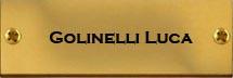 Golinelli Luca