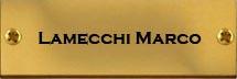 Lamecchi Marco