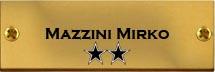 Mazzini Mirko b
