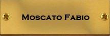 Moscato Fabio