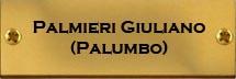 Palmieri Giuliano