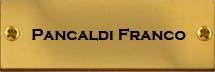 Pancaldi Franco