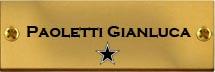 Paoletti Gianluca