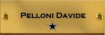 Pelloni Davide