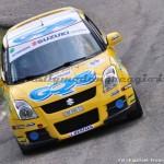 33° Rally Appennino Reggiano 2009, Rebutti-Savarakkien