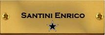 Santini Enrico