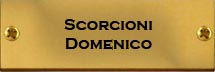 Scorcioni Domenico