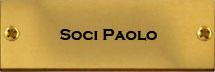 Soci Paolo