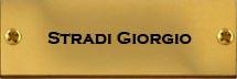 Stradi Giorgio
