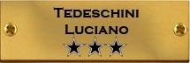 Tedeschini Luciano