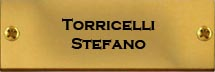 Torricelli Stefano