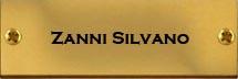 Zanni Silvano