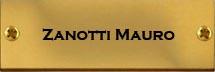 Zanotti Mauro